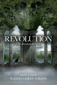 Revolution-front-cover