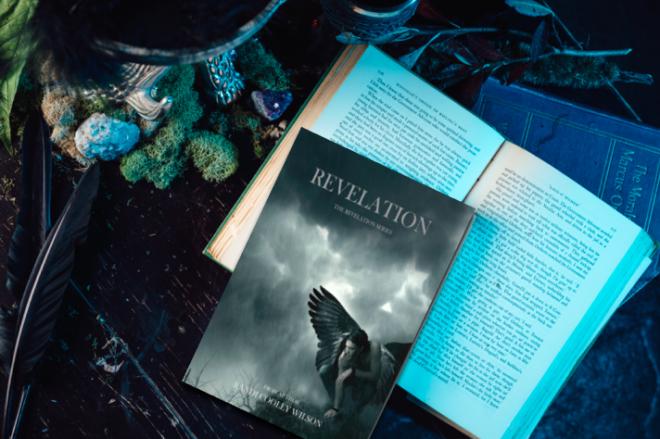 revelation-promo